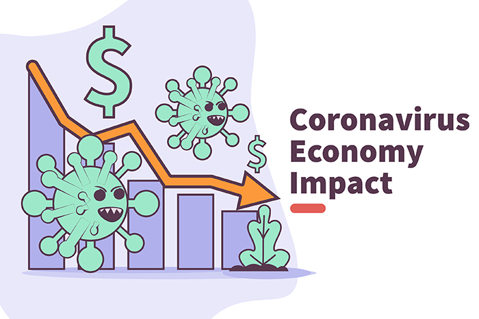 Novel Coronavirus (2019-nCoV) and the Global Supply Chain