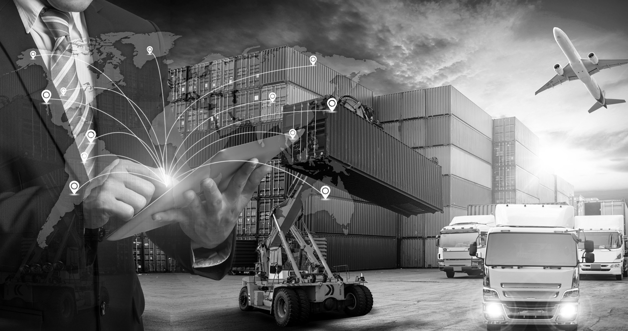 Supply Chain Security and C-TPAT Requirements