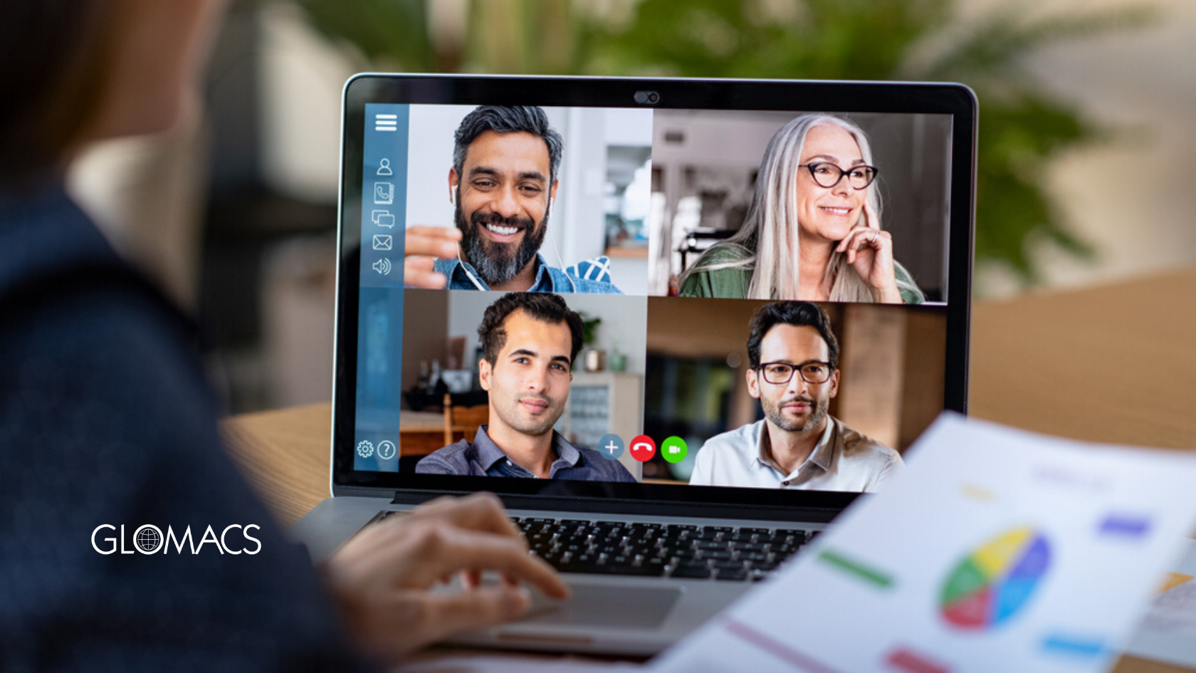 How to Lead an Effective Remote Team?