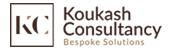 Koukash Consultancy